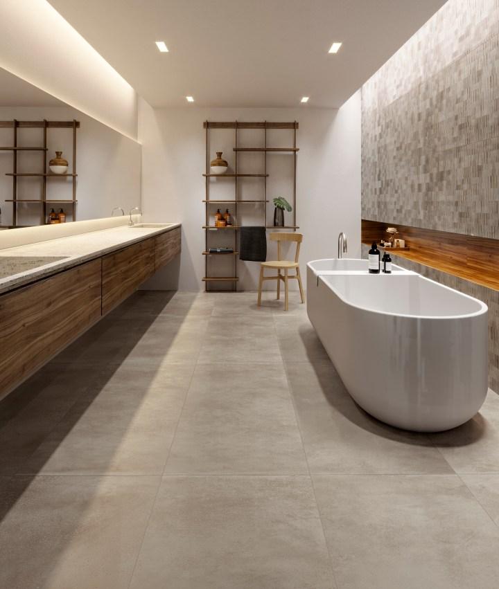 ceramiche-piemme-glitch-designed-by-benoy-floor-gravel-60x120cm-wall-mix-warm-60x120cm-29910