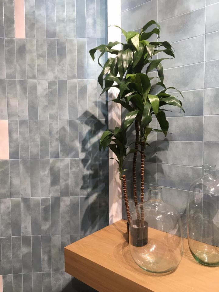 Harlem from Natucer tile trend 2020