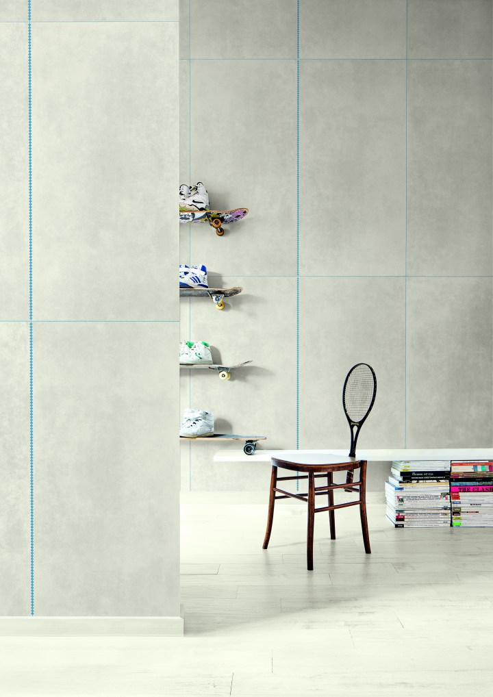 Ceramica Bardelli Zip collection coverings 2020 tile designs