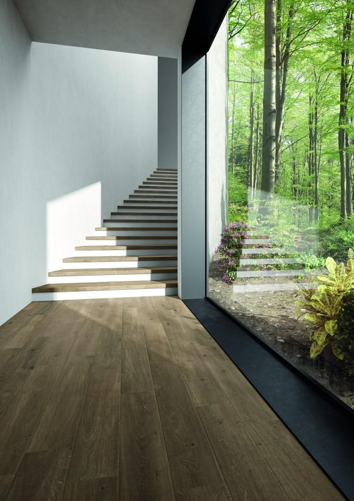 cerdisa_megeve_wenge_20x120_nat_stairs