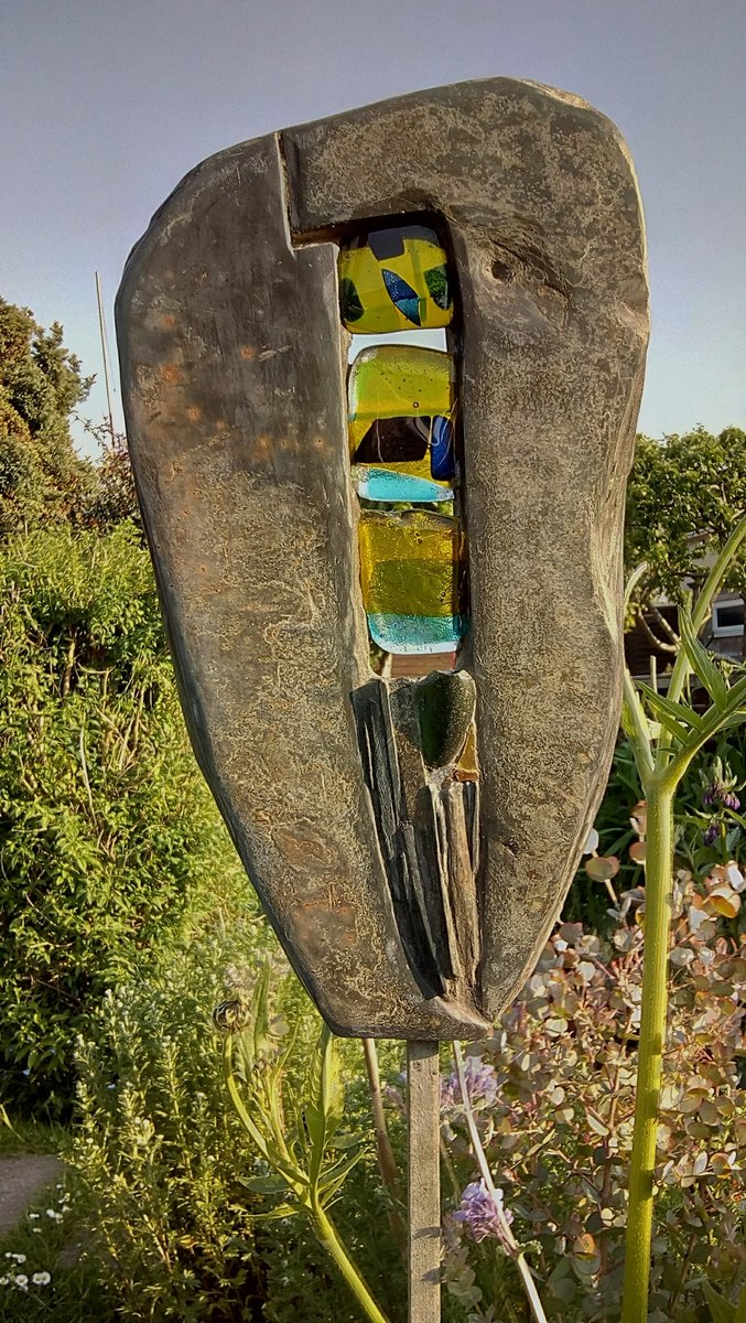 nock_garden-border-sculpture