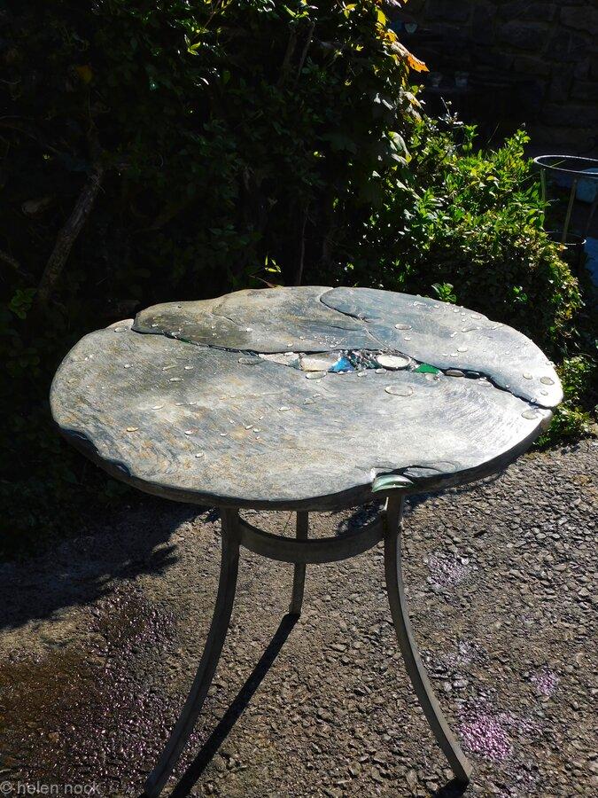 nock_tideline-garden-table