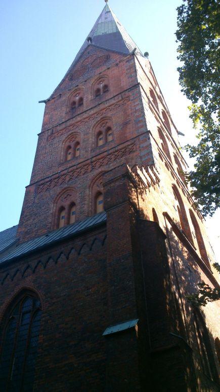 staegidienkircheluebeck2
