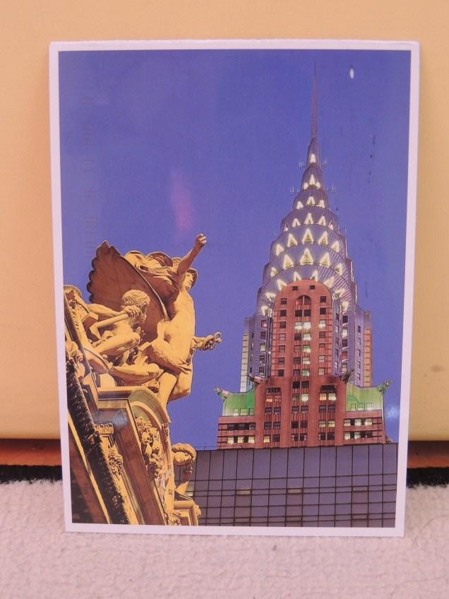 US ljsweenes Statue of Mercury