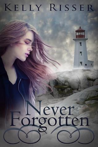 never forgotten book review blog