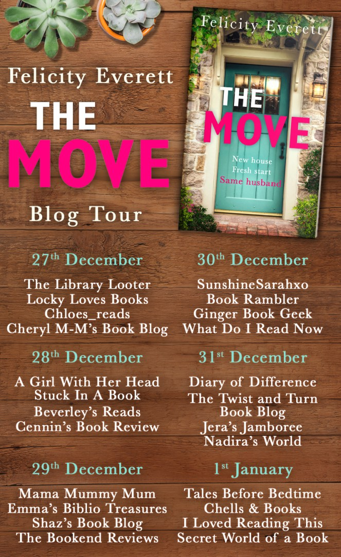 the move felicity everett blog tour book review books goodreads blogging hq harper collins publishers blogger diary of difference diaryofdifference