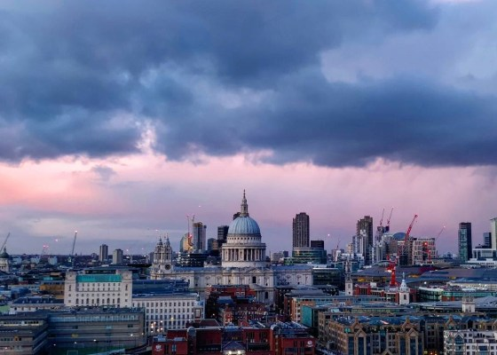 11 free things to do in London (.. and 4 bonus ones)