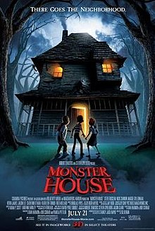 220px-Monster_House_poster.jpg