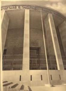 Pamje-e-pjesës-ballore-të-ndërtesës-1-234x320