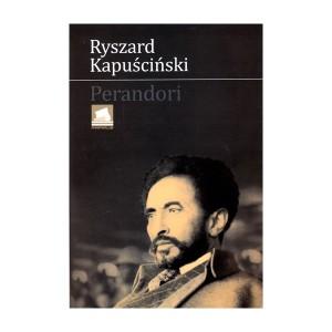 perandori-ryszard-kapuscinski