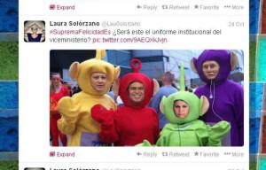 suprema_felicidad_2