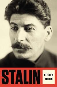 9781594203794_large_Stalin