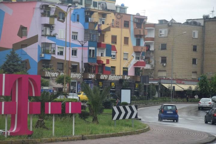 Tirana-te-Zogu-i-Zi-24-prill-2016