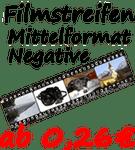 Filmstreifen scannen