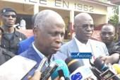 TRIBUNE : pourquoi s'acharne-t-on sur le Ministre Taran Diallo ?