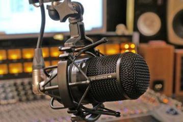 Nigeria : chaque diffusion de discours haineux coûtera au moins 13 600 dollars aux radiodiffuseurs