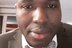 Diaspoguinée: Avis de naissance chez Monsieur Lansana Bangoura