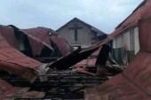 Violences à Nzérékoré : La Jeunesse des Eglises Protestantes accuse l'inaction et la négligence des autorités