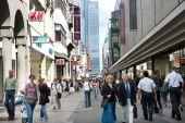 Coronavirus en Belgique : les commerces pourront rouvrir le 11 mai
