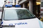 Un jeune de 19 ans décède dans une course-poursuite avec la police à Anderlecht: une enquête est ouverte