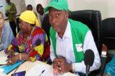 Guinée: 465 personnes ont déjà été pris vaccinés contre le Virus Ebola