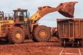 Gouvernance: Portrait-robot du Ministre des Mines dans le prochain gouvernement