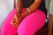 Conakry: Des professionnelles du sexe plaident pour l'assouplissement des mesures barrières