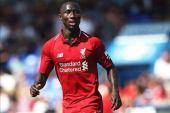 Liverpool : Jorgen Klopp s'exprime sur la prestation de Naby Keïta
