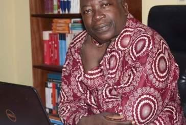 Loi sur la liberté de la presse : Me Mohamed Traoré fait des précisions importantes