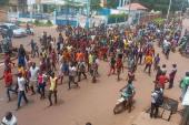Kankan : Le Mouvement pour l'électrification ne manifestera pas cette semaine