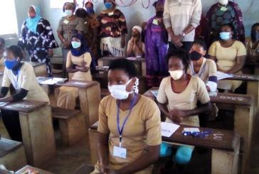 Examens nationaux : Le calendrier enfin dévoilé