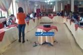 Conakry : Une vingtaine de journalistes outillés en monitoring sur le processus électoral