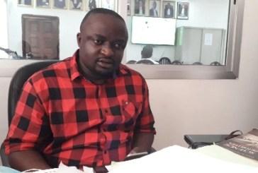 Conakry/Justice : Le TPI de Kaloum se déclare incompétent dans l'affaire Fabou et Me Pépé