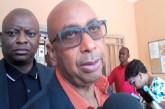 Taux élevé d'échec dans les examens nationaux : Dr Bano apporte des explications