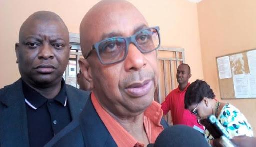Guinée : Les résultats des différents examens nationaux disponibles