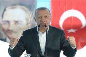 Erdogan avertit Emmanuel Macron de ne pas «chercher querelle à la Turquie»