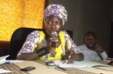 Annulation du concert de soutien à Sidiki Diabaté : La directrice générale de l'AGS donne les vraies raisons