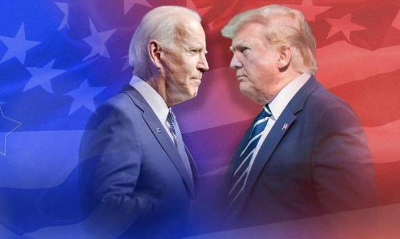 Trump autorise la transition vers une administration Biden