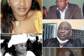 2020 : Une année noire pour des personnalités (Ibrahima Jaïr Kéïta)