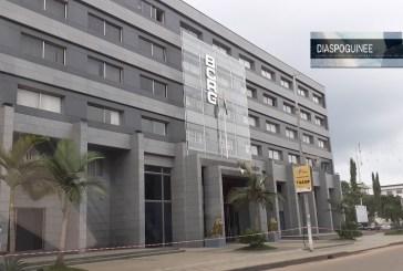 Rumeurs sur les billets de 10.000 FG de la série 2012 : Les précisions de la Banque Centrale de la République de Guinée