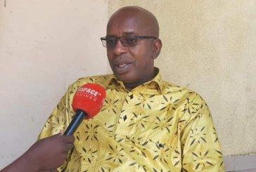 Guinée/Interdiction de la chicha: Voici le message du président de ''Génération sans tabac Guinée'' au gouvernement