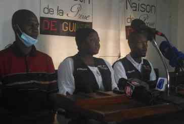 Condamnation des chroniqueurs d'Africa 2015: Le SPPG exprime sa désapprobation et projette un sit-in