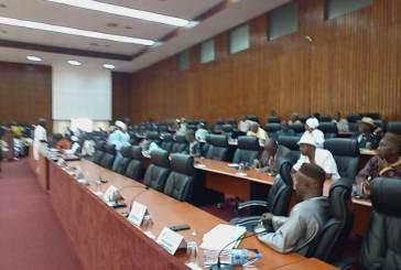 Guinée/Assemblée Nationale : Un plan stratégique adopté par les députés