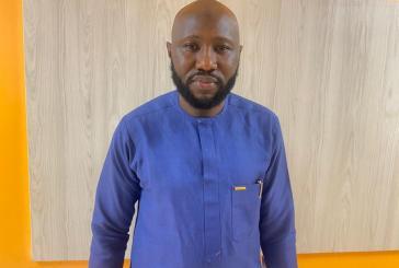 Guinée/Téléphonie : Le directeur général de l'ARPT à propos des arnaques de la part des opérateurs