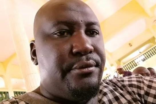 TPI de Mafanco: Cheick -Affan condamné à 5 ans de prison avec sursis et 40 millions d'amende