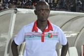 Football : Africa sports d'Abidjan en route pour la ligue 2?