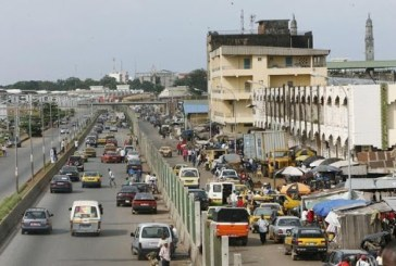Guinée/Entreprenariat : La richesse interne va-t-elle vers l'effondrement ? Et si la Guinée adoptait le modèle de l'ANC (Alpha Kamara)