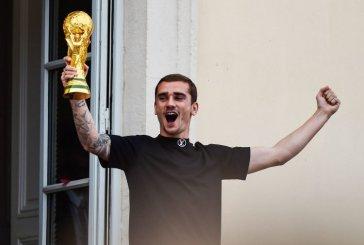 Qui va remporter l'Euro ? Votez !