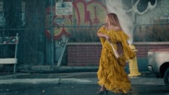 Beyonce Lemonade Visual Album Apr 26, 2016, 11-072