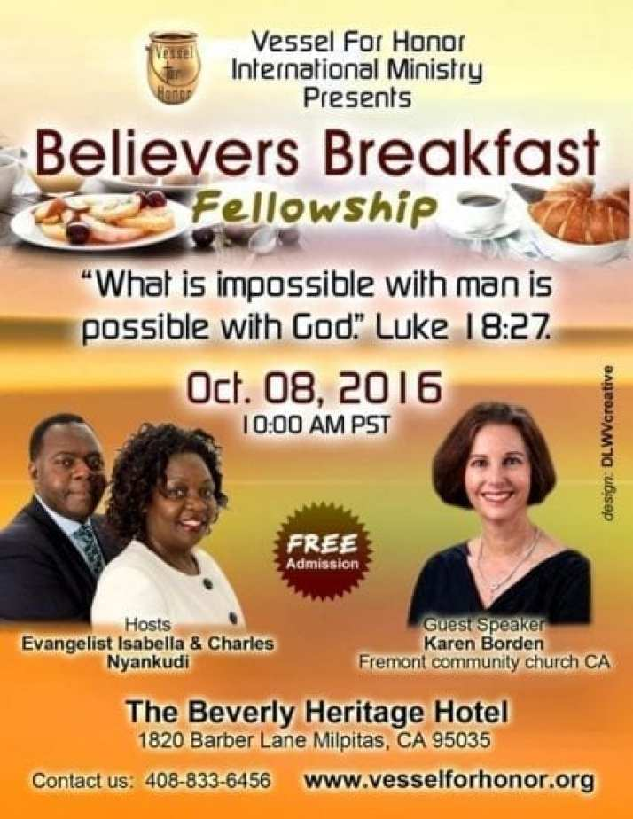 believers-breakfast-fellowship